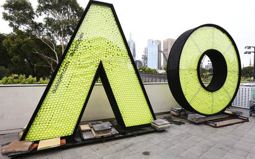 Квалификация Australian Open. Жук иКудерметова идут дальше