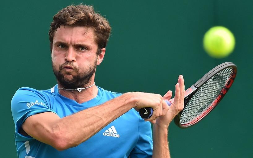 Жиль Симон покинет Топ-100 рейтинга ATP впервые за 15 лет