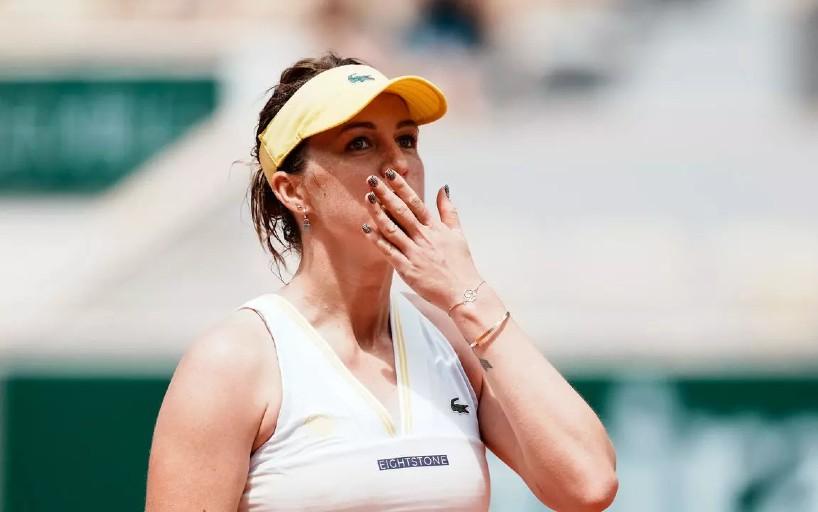 Владимир Камельзон: Павлюченкова должна побеждать в финале