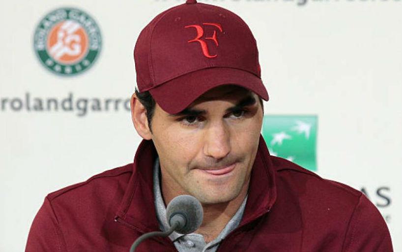 Директор турнира в Роттердаме: Федерер планирует сыграть в Дохе