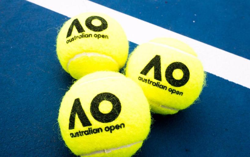 Australian Open: Информация о переносе турнира - чистой воды спекуляция