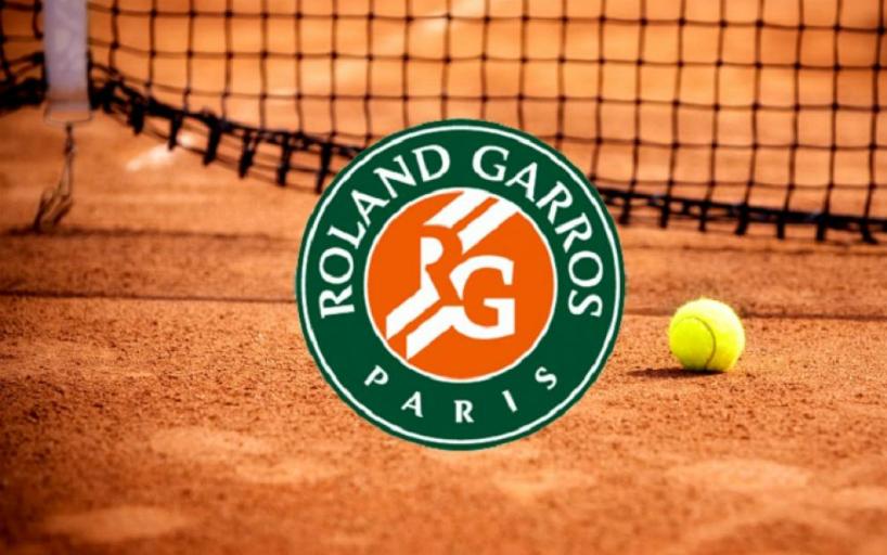 """ATP и WTA сделали заявление после переноса """"Ролан Гаррос"""""""
