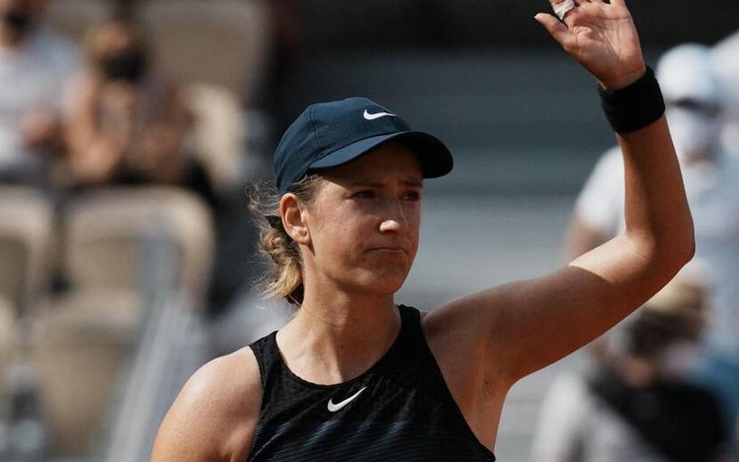 Монреаль. Виктория Азаренко сыграет в третьем раунде