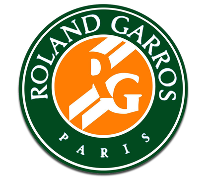 Roland Garros в партнерстве с Factory SE
