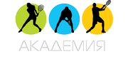 Академия Александра Островского <br>в Химках