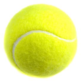 Школа тенниса М.А.Кравец на базе теннисного центра