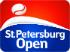 St.Petersburg Open