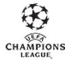Финал Лиги Чемпионов UEFA