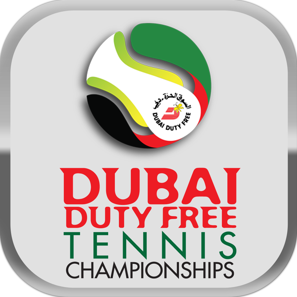 Dubai Duty Free Tennis Championships