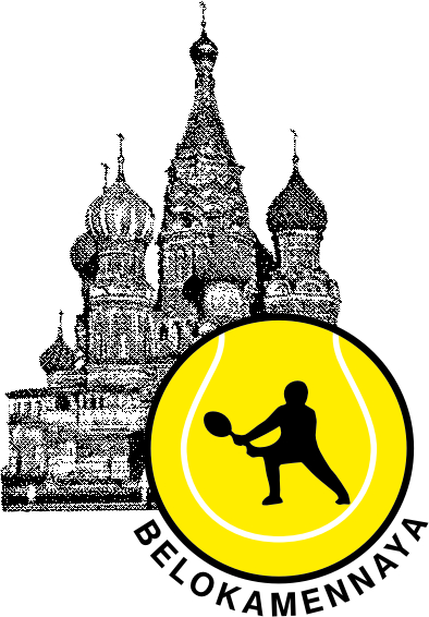 Детская теннисная спортивная школа <br>