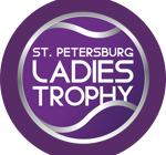 St.Petersburg Ladies Trophy