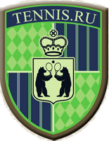 Школа тенниса и фитнес-клуб Tennis.ru