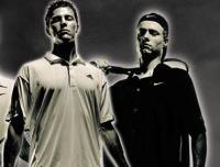 Фото: Imago. В 2000-м году Марат Сафин стал победителем US Open