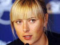 Фото: www.fedcup.com. Мария Шарапова