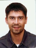 Алексей Кедрюк