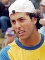 Карлос Саламанка