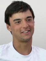 Димитар Кузманов