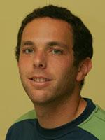 Скотт Липски