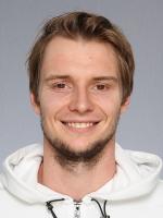 Александр Бублик