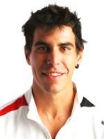 Карлос Поч-Градин