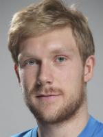 Маттиас Бахингер