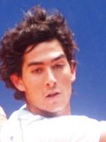 Хуан-Пабло Амадо