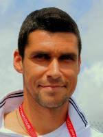 Виктор Ханеску