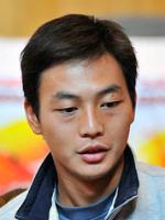 Лю Йен-Сун