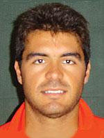 Иван Наварро
