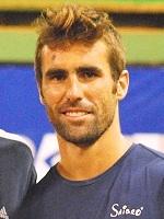 Александр  Бонатто