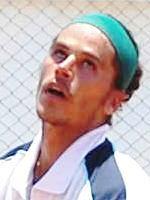 Хуан-Пабло Виллар