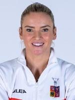 Тереза Мартинцова
