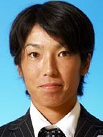 Шихо Хисамацу