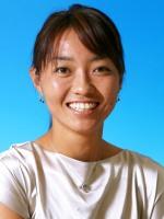 Томоко Йонемура