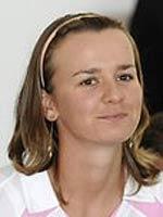 Мария Корытцева