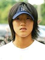 Со-Юнг  Ким