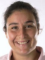 Стефани Коен-Алоро