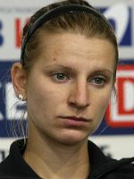 Сесиль  Каратанчева