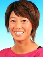 Сеико  Окамото