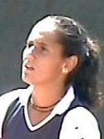 Эва Фернандес-Бругес