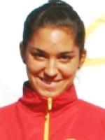 Летисия  Костас-Морейра