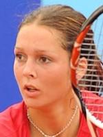 Тереза  Хладикова