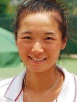 Чжан Лин
