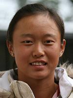 Кай-Чен Чан