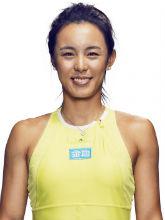 Цзян Ван