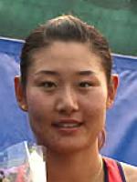 Йин-Йин  Дуань