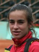 Паула Ормаэчеа