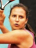 Ленка Юрикова
