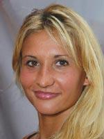 Татьяна Головин