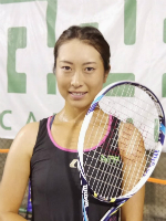 Котоми Такахата